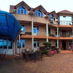 Гостиница Ангелина (Сочи) фото 9