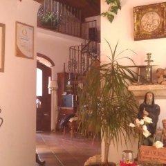 Отель B&B Casa Armonia Пиццо комната для гостей фото 4