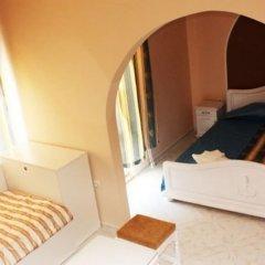 Отель Manz I Болгария, Поморие - отзывы, цены и фото номеров - забронировать отель Manz I онлайн фото 7