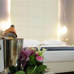 Отель Roma Point Hotel Италия, Рим - отзывы, цены и фото номеров - забронировать отель Roma Point Hotel онлайн в номере фото 2