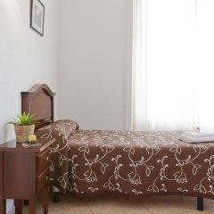 Отель Hostal Condestable комната для гостей фото 5