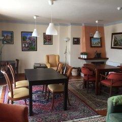 Отель Rancho Santa Gerónima фото 29
