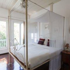Отель Ibrik Resort by the River Таиланд, Бангкок - отзывы, цены и фото номеров - забронировать отель Ibrik Resort by the River онлайн комната для гостей фото 3
