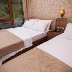 Hanedan Suit Hotel комната для гостей фото 3