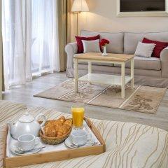 Отель White Rock Castle Suite Болгария, Балчик - отзывы, цены и фото номеров - забронировать отель White Rock Castle Suite онлайн фото 3