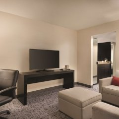 Отель Radisson Hotel Vancouver Airport Канада, Ричмонд - отзывы, цены и фото номеров - забронировать отель Radisson Hotel Vancouver Airport онлайн