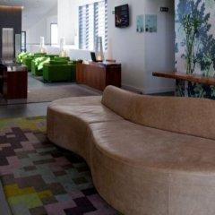 Отель Longevity Wellness Resort Monchique интерьер отеля фото 2