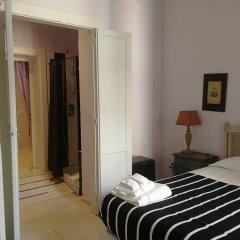 Отель Gatto Bianco Casa Dei Venti Бари комната для гостей фото 2