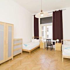 Отель -Hotels Rentego Чехия, Прага - отзывы, цены и фото номеров - забронировать отель -Hotels Rentego онлайн фото 4