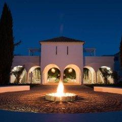 Отель Vila Monte Farm House Португалия, Монкарапашу - отзывы, цены и фото номеров - забронировать отель Vila Monte Farm House онлайн