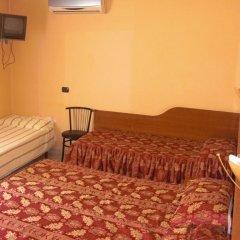 Отель Legnano Италия, Леньяно - отзывы, цены и фото номеров - забронировать отель Legnano онлайн комната для гостей фото 2