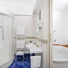 Отель Club Due Torri Италия, Майори - 3 отзыва об отеле, цены и фото номеров - забронировать отель Club Due Torri онлайн фото 8
