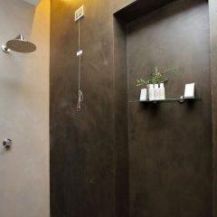 Отель Urben Suites Apartment Design Италия, Рим - 1 отзыв об отеле, цены и фото номеров - забронировать отель Urben Suites Apartment Design онлайн фото 27