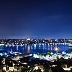 Radisson Blu Hotel Istanbul Pera Турция, Стамбул - 2 отзыва об отеле, цены и фото номеров - забронировать отель Radisson Blu Hotel Istanbul Pera онлайн фото 2