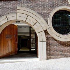 Отель Native Monument Великобритания, Лондон - отзывы, цены и фото номеров - забронировать отель Native Monument онлайн сауна