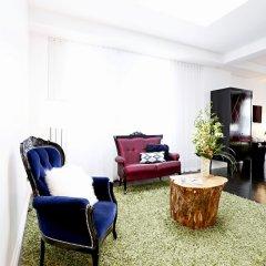 Отель Chez Swann Канада, Монреаль - отзывы, цены и фото номеров - забронировать отель Chez Swann онлайн помещение для мероприятий