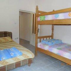 Отель Božinović Черногория, Тиват - отзывы, цены и фото номеров - забронировать отель Božinović онлайн фото 4