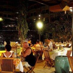 Отель Karona Resort & Spa