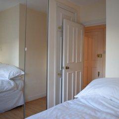 Отель Camden 1 Bedroom Near The Tube Великобритания, Лондон - отзывы, цены и фото номеров - забронировать отель Camden 1 Bedroom Near The Tube онлайн детские мероприятия