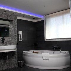 Отель Ibis Styles Palermo Cristal Палермо ванная фото 2