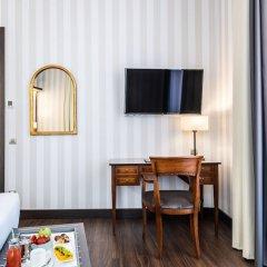 Hotel Intur Palacio San Martin удобства в номере