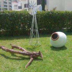 Mandalena Hotel Apartments Протарас детские мероприятия