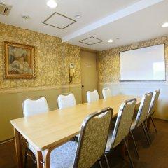 Отель President Hakata Хаката помещение для мероприятий