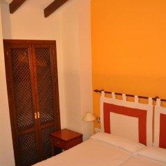 Отель Orihuela Costa Resort Испания, Ориуэла - отзывы, цены и фото номеров - забронировать отель Orihuela Costa Resort онлайн спа