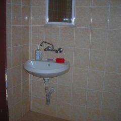Отель Galiani GuestRooms София ванная фото 2