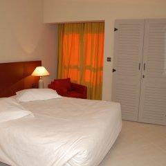 Отель Kenzi Azghor Марокко, Уарзазат - 1 отзыв об отеле, цены и фото номеров - забронировать отель Kenzi Azghor онлайн сейф в номере