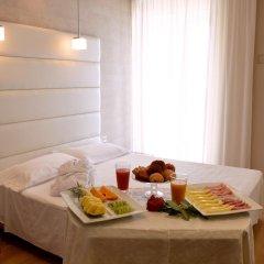 Отель AmbientHotels Panoramic в номере