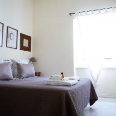Отель La Maison Del Corso комната для гостей фото 8