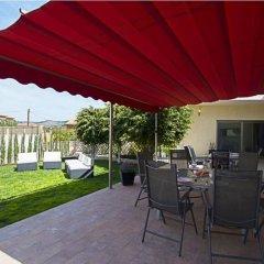 Отель Villa in Calpe, Alicante 103846 by MO Rentals фото 3
