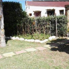 Отель Residence Nuovo Messico Италия, Аренелла - отзывы, цены и фото номеров - забронировать отель Residence Nuovo Messico онлайн фото 13
