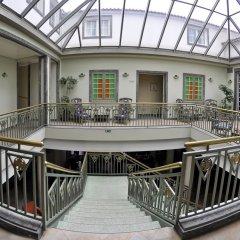 Отель Talisman Португалия, Понта-Делгада - отзывы, цены и фото номеров - забронировать отель Talisman онлайн фото 2