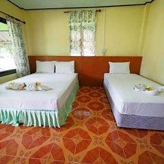 Отель Green Garden Resort Таиланд, Ланта - отзывы, цены и фото номеров - забронировать отель Green Garden Resort онлайн фото 8