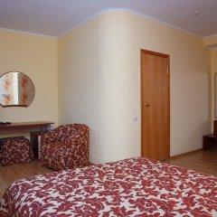 Гостиница Селигер в Твери - забронировать гостиницу Селигер, цены и фото номеров Тверь удобства в номере фото 2