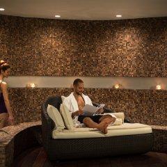 Отель Corinthia Hotel Lisbon Португалия, Лиссабон - 2 отзыва об отеле, цены и фото номеров - забронировать отель Corinthia Hotel Lisbon онлайн сауна