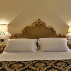 Отель In San Marco Area Roulette Италия, Венеция - отзывы, цены и фото номеров - забронировать отель In San Marco Area Roulette онлайн комната для гостей фото 2