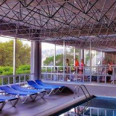 Отель Labranda Loryma Resort с домашними животными