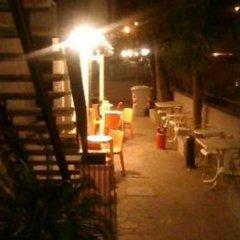 Отель Brennero Италия, Римини - отзывы, цены и фото номеров - забронировать отель Brennero онлайн питание фото 2