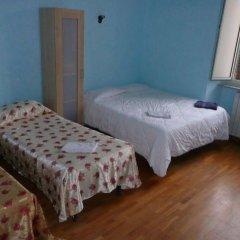 Отель Magic Place Guest House Италия, Рим - отзывы, цены и фото номеров - забронировать отель Magic Place Guest House онлайн детские мероприятия