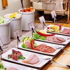 Hotel Royal питание фото 3