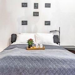 Отель RigaHome Grecinieku Латвия, Рига - отзывы, цены и фото номеров - забронировать отель RigaHome Grecinieku онлайн комната для гостей фото 3