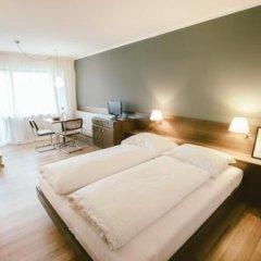 Отель Paulus Apartments Италия, Чермес - отзывы, цены и фото номеров - забронировать отель Paulus Apartments онлайн фото 2