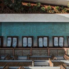 Отель Casa Cook Ibiza - Adults Only спа фото 2