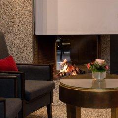 Отель Best Western Plus Hotel St. Raphael Германия, Гамбург - отзывы, цены и фото номеров - забронировать отель Best Western Plus Hotel St. Raphael онлайн гостиничный бар