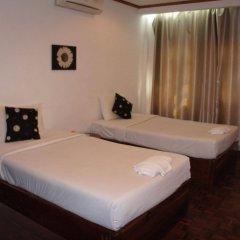 Rama Hotel комната для гостей фото 5