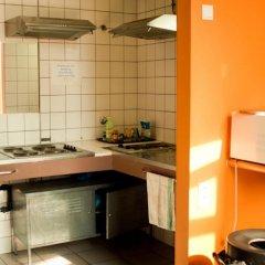 Отель Génération Europe Youth Hostel Бельгия, Брюссель - 2 отзыва об отеле, цены и фото номеров - забронировать отель Génération Europe Youth Hostel онлайн в номере