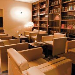 Отель Fleming's Selection Hotel Wien-City Австрия, Вена - - забронировать отель Fleming's Selection Hotel Wien-City, цены и фото номеров развлечения
